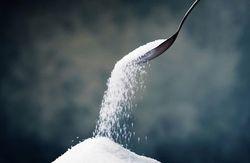 Рынок сахара: перспективы глазами трейдеров