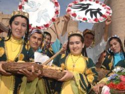 Узбекские диаспоры: 4.5 тыс. узбеков Канады - это много или мало