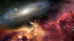 Ученые подсчитали, сколько может быть лет Вселенной