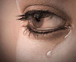В Индии снова изнасиловали иностранку. Мрачная статистика