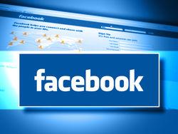Пользователи Facebook Home не оценили