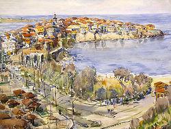 Курортная недвижимость: на какой стране остановить свой выбор - Турции или Болгарии