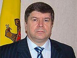 Андрей Негуцы