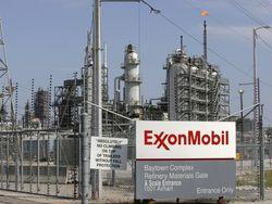 Газовый рынок обсуждает новый проект на Аляске