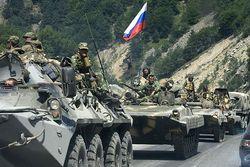 За что могут осудить военнослужащего в Северной Осетии?