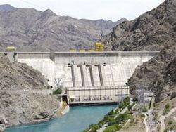 Всемирный водный форум за Узбекистан в проекте Рогунской ГЭС