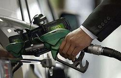 Молдова сократила импорт бензина