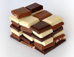 Почему ввоз шоколада в Узбекистан резко ограничили