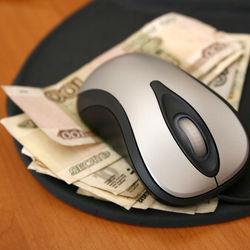 Электронные деньги могут признать незаконными