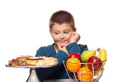 Ученые США назвали завтрак, который повышает IQ детей - скепсис соцсетей