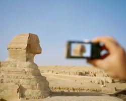 Власти Египта не оправдали ожиданий российских туристов