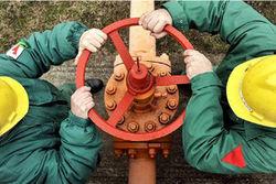 Жители Алушты 3 дня будут без газа