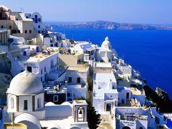Моряки из Украины арестованы в Греции из-за контрабанды сигарет