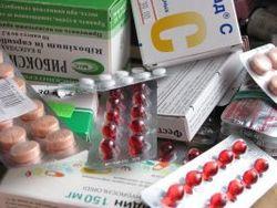 Почему цены на лекарства в Грузии завышены?