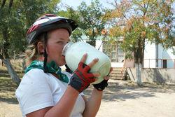 Ученые о воздействии молока на фигуру женщины
