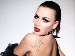 Уроки PR: Одноклассники о татуировке Приходько и новом тренде шоу-бизнеса