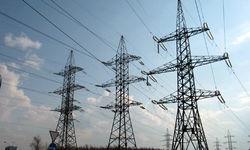 Финляндия намерена продавать России свою электроэнергию