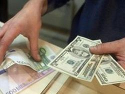 Нацбанк Беларуси не возобновит выдачу валютных кредитов гражданам