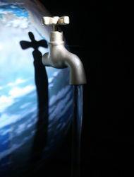 Рахмон призвал конкретизировать управление мировыми водными ресурсами