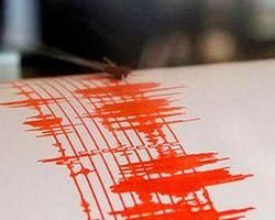 Львовщине грозит техногенное землетрясение - ученые
