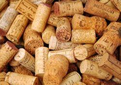 Ноу-хау: Придумана пробка с резьбой для винных бутылок – штопор не нужен