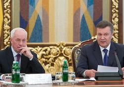 Насколько и кому из политиков не доверяют украинцы – соцопрос