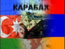 В Азербайджане презентуют военно-патриотическую игру по карабахским мотивам