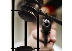 Смертная казнь в Беларуси: плюсы и минусы отмены