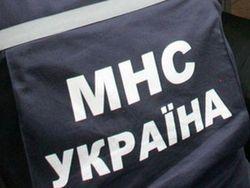 На Тернопольщине произошло два ЧП на железной дороге