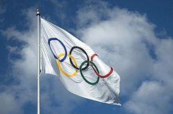 Олимпиада-2022 может спасти Карпаты от безработицы