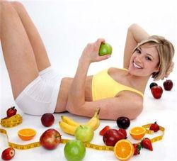 Ученые назвали эффективные методы похудения