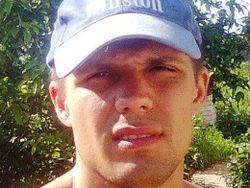 В Самаре задержан расстрелявший людей у «Шапито» мужчина