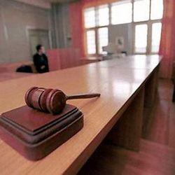 Главой обвинителей по делу Оксаны Макар будет старший прокурор аппарата ГПУ