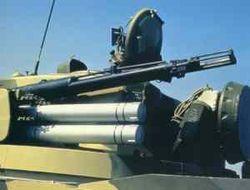 Азербайджан – мировой лидер роста военных расходов