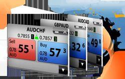 Как увеличить депозит Forex на 40% в валюте за... неделю