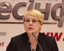 СМИ: украинцам с ошибками выдают квитанции налога на недвижимость - будьте внимательны