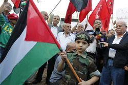 Из-за Сирии ХАМАС лишился поддержки Тегерана