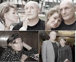 Суицид Пороховщиковой: близкие пытались предотвратить беду