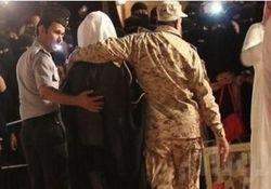 Саудовская Аравия депортировала трех «слишком красивых» мужчин