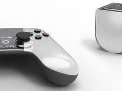 Ouya собрала на Kickstarter 2,5 млн. долларов за сутки