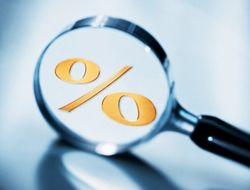 ЦБ Армении сохранил ставку рефинансирования