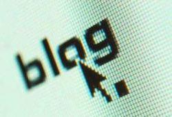 ВКонтакте о предложении ГД брать налоги с блогеров за рекламу брендов