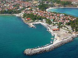 Россияне скупают курортную недвижимость в Болгарии