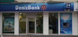 Бизнес турецкого Denizbank изучит Сбербанк