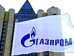 Жители Беларуси в шоке от поведения «отдыхающих» сотрудников «Газпрома»