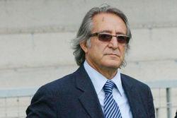 Вито Никастри