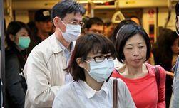 ВОЗ не может предложить лекарств от нового коронавируса – последствия