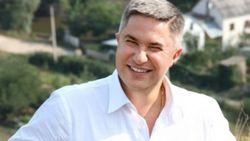 МВД о подробностях расстрела мэра Симеиза
