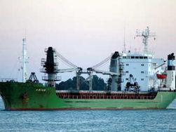 На Дальнем Востоке возбуждено дело о гибели российского моряка