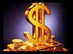 Украина должна срочно повысить кредитный рейтинг - эксперт